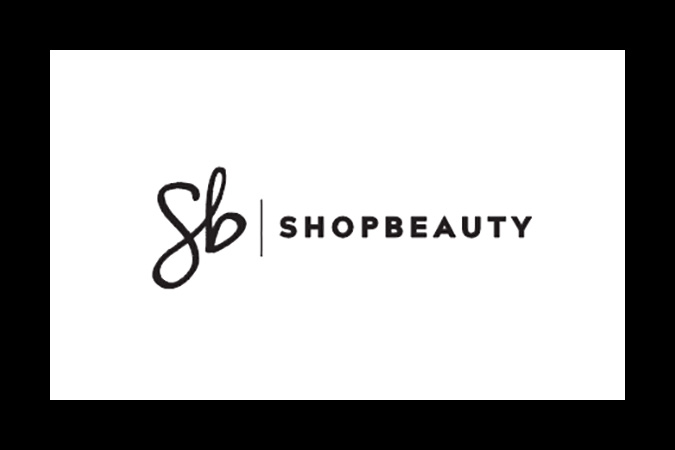 Shop Beauty Photo