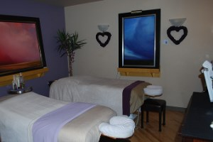 Couples Full Body Relaxation Massage 60mins Photo